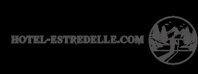 hotel-estredelle.com